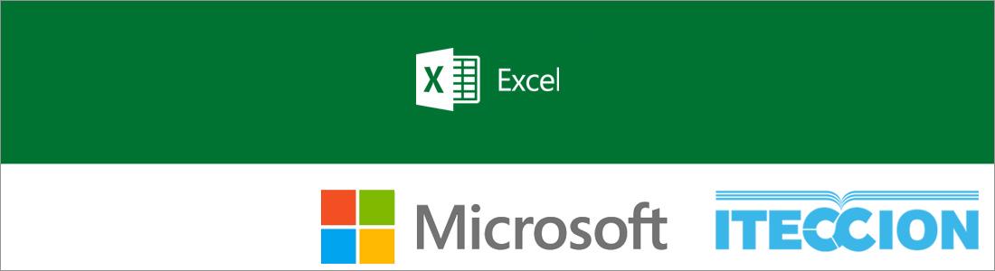 Microsoft Excel Core