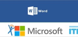 Microsoft Word Core
