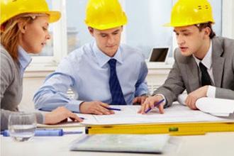 Bezbednost i zdravlje na radu