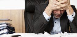 Krizni menadžment