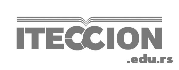 iteccion.edu.rs