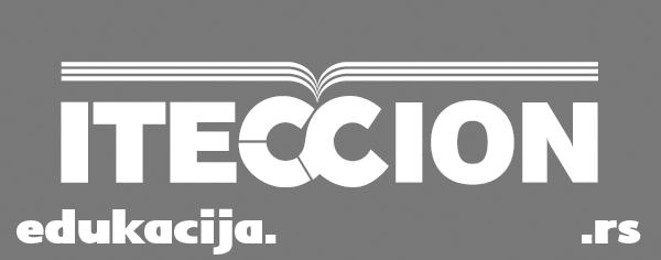 iteccion.rs