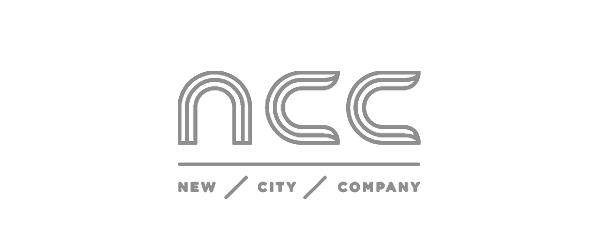 newcitycompany.com